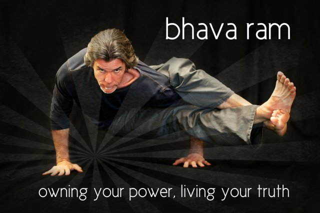Bhava Balance