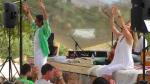 Bhakti Fest Deep Yoga