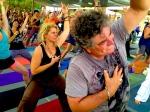 Deep Yoga Bhakti Fest